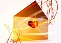 surat santriwati  www.pixabay.com