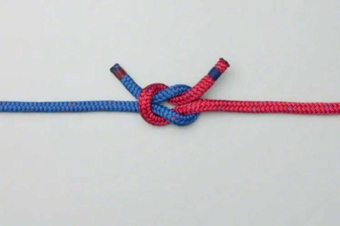 Tali-Temali-Square-Knot