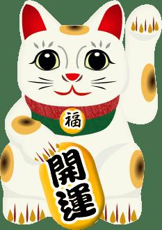 manekineko01-001