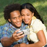 Ultimate Tips on How to Get him to Commit to a Serious Relationship