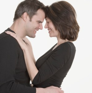 what do men really want in their woman
