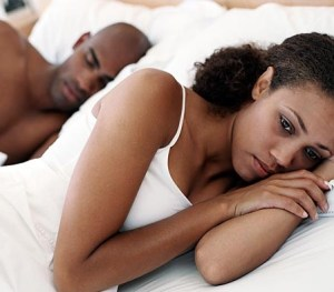 what should I do when my husband doesn't love me anymore