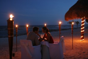 romantic-dinner-other