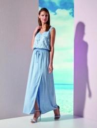 45915 Платье женское 15000 тенге
