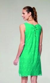 45952 Платье женское 10000 тенге