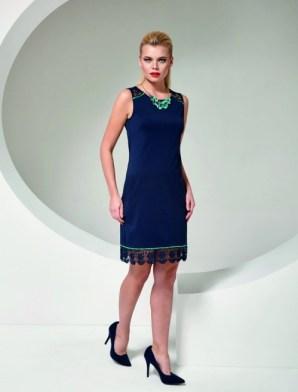 45959 Платье женское 7000 тенге