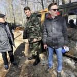 Film o generalu Gotovini: Danas počinje snimanje u okolici Livna