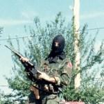 Bitka koja nije smjela biti izgubljena – Iz pera Crnog Mambe – 23. travnja
