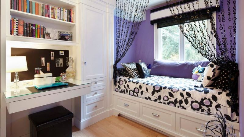 bedroom home improvement tips bruzzese 28 images the. Black Bedroom Furniture Sets. Home Design Ideas