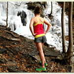 Merrell Spring Women's Running Attire Review