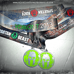 2013 Reebok Spartan World Championships – Vermont Beast – Recap