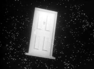 twilight_zone_door