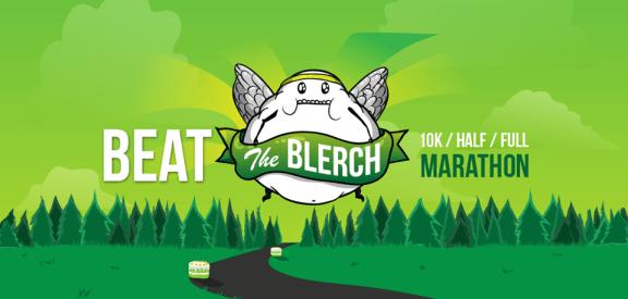 blerch2