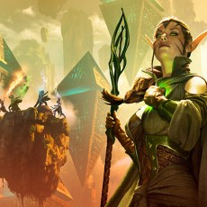 Oath of the Gatewatch (and more) Now Available!