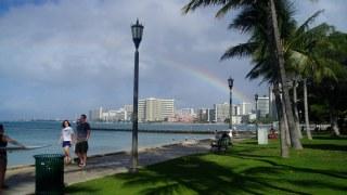 そうだ、ワイキキでゆっくりしよう!ハワイ旅行でスローライフを楽しむ方法。