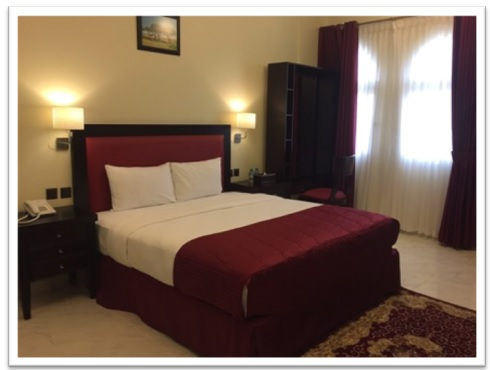 Remas Hotel Suite-New Size1