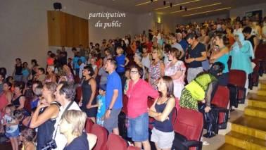 02 le public