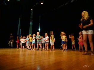03 les petits talents (1)