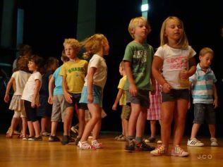 03 les petits talents (3)