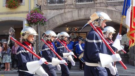 04 le défilé du 14 juillet (6)