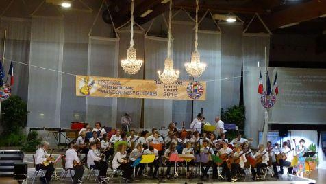 06 Orchestre Mandolines et Guitares Remiremont (1)