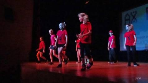 06 danse