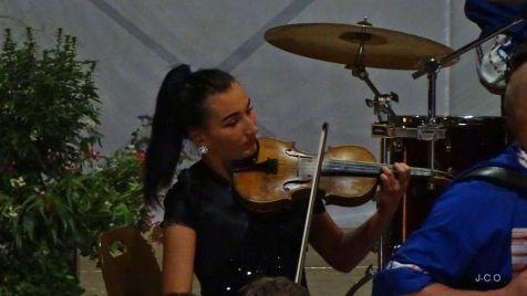 08 Orchestre Biélorusse (10)