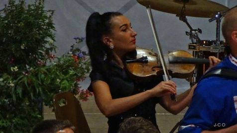 08 Orchestre Biélorusse (11)