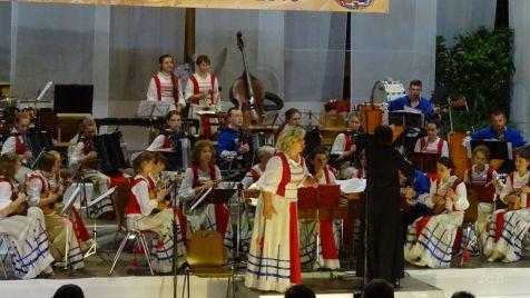 08 Orchestre Biélorusse (18)