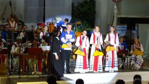 08 Orchestre Biélorusse (23)