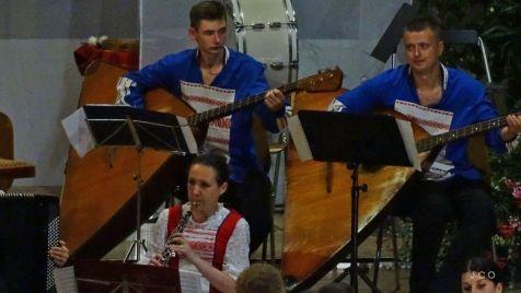 08 Orchestre Biélorusse (4)