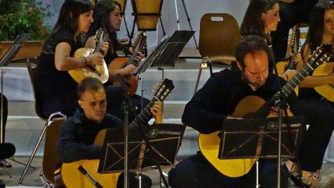 09 Espagne Orquestra-de Plectro (10)