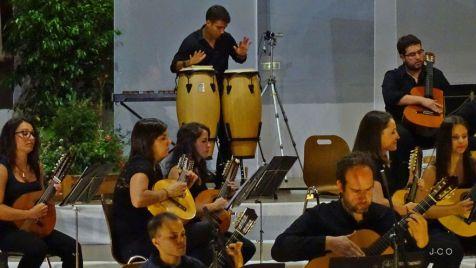 09 Espagne Orquestra-de Plectro (11)