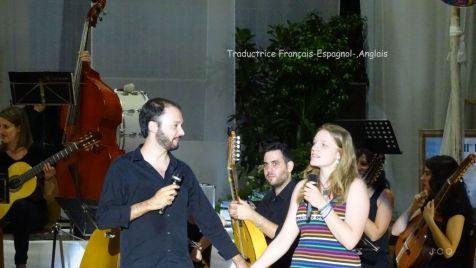 09 Espagne Orquestra-de Plectro (14)