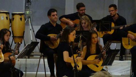 09 Espagne Orquestra-de Plectro (7)