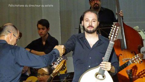09 Espagne Orquestra-de Plectro (8)