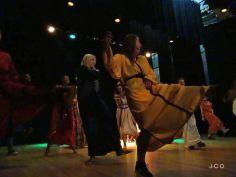 11 danse des éducateurs (4)