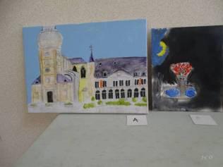 14 expo des enfants (1)