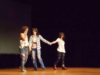 Moderne Danse Académy 005