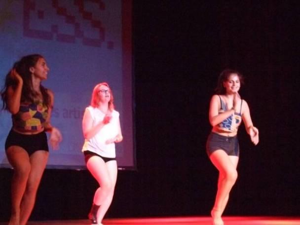Moderne Danse Académy 008