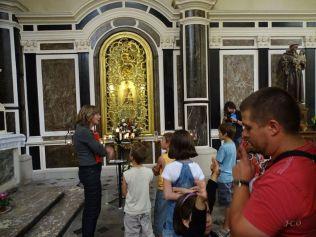 06 Notre Dame du Trésor