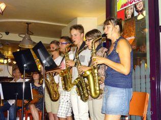concert à la Loco (15)
