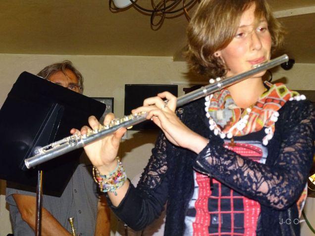 concert à la Loco (17)