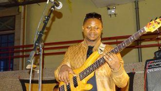 le Ben Ball Bass (3)