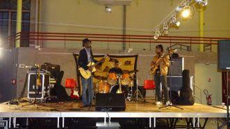 le Ben Ball Bass (5)