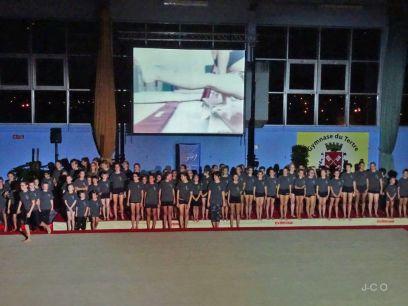 06 les gymnastes