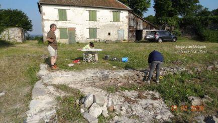 07 les archeologues (1)