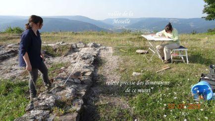 07 les archeologues (3)