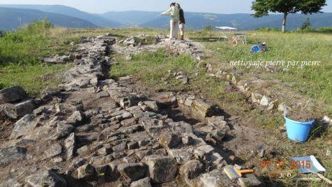 07 les archeologues (6)