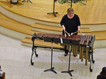 musique +á l'abbatiale (13)